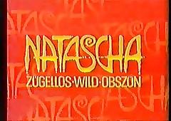 Natascha: Pt 1
