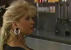 Pat My Grits (1990)