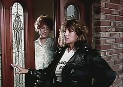 Prohibit (1989)