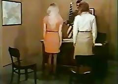 Stalag 69 (1982)