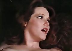 Roman Amour - 1984