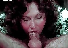 Linda Lovelace Dolly Serious -..
