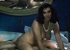Stefania Sandrelli - Dampen..