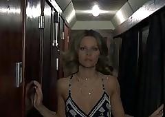 Horn Show off (1979) (Silvia..