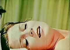 Falsify (1972)