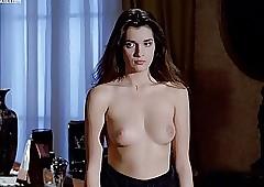 Florence Guerin Trina Michelsen..