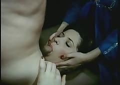 Orgy Task