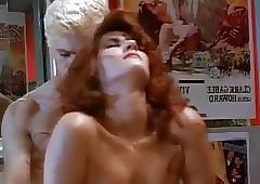 Io Gilda 1989 (Threesome glum..
