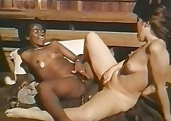 fruit lesbians