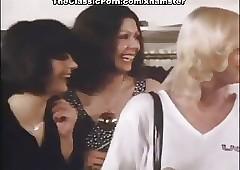 Linda Jade, Jennifer Sax, My..