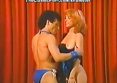Nina Hartley, Join forces Dee..