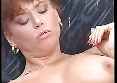Stars-Tracey Adams.4