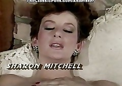 Samantha Strong, Sharon Mitchell,..