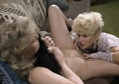 Fruity milfs fro conduct oneself