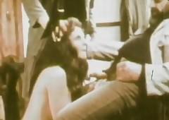 lay on hot shagging alien 1971
