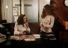 Annette Haven, Lisa De Leeuw,..