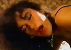 Melodie Kiss, Centrine, Cheryl..