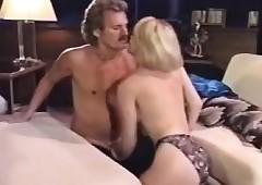Alicyn Sterling, Joey Silvera..