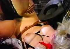 Dazzling masterpiece porn..