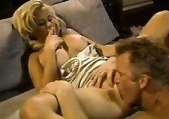 Amber Lynn, J.R. Carrington,..