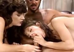 Bionca, Nikki Dial, Steve Drake..