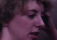 unshaped hot gender alien 1971