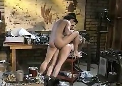 Julianne James, Tracey Adams,..