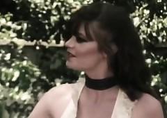 Juliet Anderson, Lisa De Leeuw,..