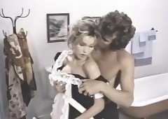 Kay Parker, Nymph Clayton, Paul..