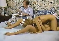 Karen Summer, Nina Hartley..