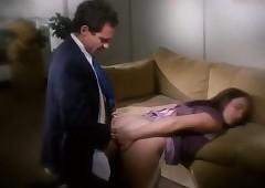 Samantha Fox, Vanessa del Rio, Arcadia..