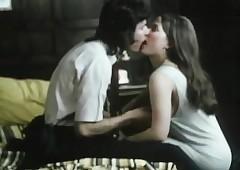 Tina Russell, Georgina Spelvin,..