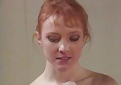 Redhead Revered Fucks..