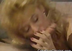 Nina Hartley Masterpiece Porn..