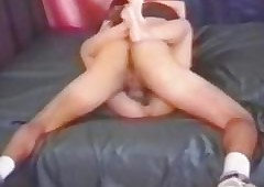 Anal MS