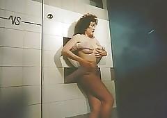 Paraiso Tame - 1988