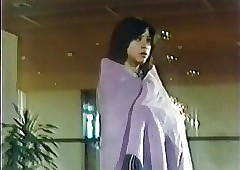 NIKKATSU MOMOJIRIMUSUME #3..