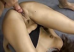 Spermahuren - Cum Whores 05 -..