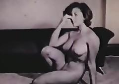 Fruit Rag - June Palmer