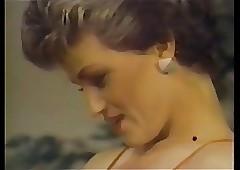 Deathless Barbara Alton -..