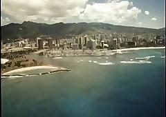 eastern Hawai (1982)