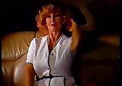 Fondle Wynn Of either sex gay Jane..