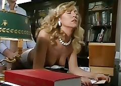 Ursula Gaussmann-Sex convenient get..
