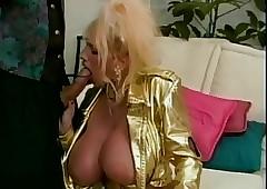 Lisa Lipps - Ageless Lord it..