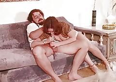 Dropouts (1973)