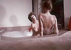 Rub-down the Suckers (1972