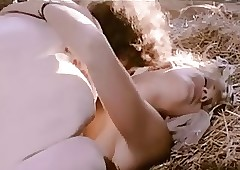 Brigitte Lahaie I Am Yours take..