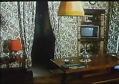 Brigitte Lahaie Property (1977)..