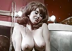 Fancy foreign Paris (1970)