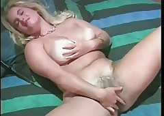 Unmitigatedly Prudish BBW